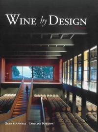 Wine by Design