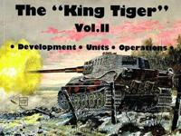 King Tiger Vol.II