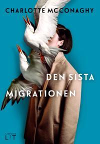 Den sista migrationen