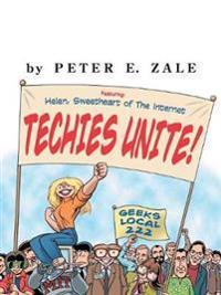 Techies Unite!