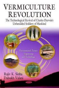 Vermiculture Revolution