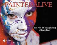 Painted Alive
