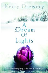 Dream of lights