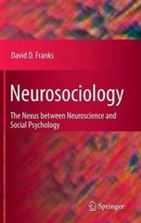 Neurosociology