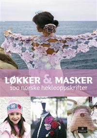 Løkker & masker
