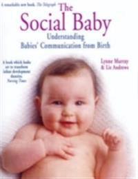 Social Baby