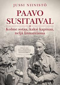 Paavo Susitaival