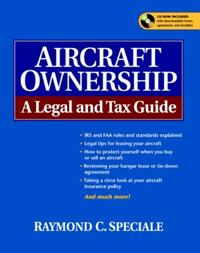 Aircraft Ownership