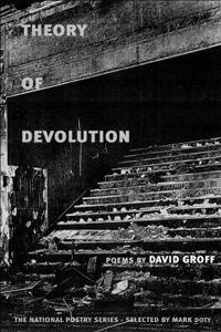 Theory of  Devolution