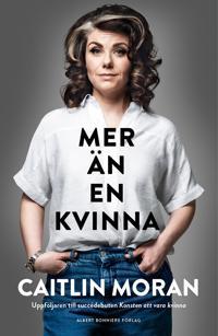 Mer än en kvinna