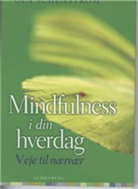 Mindfulness i din hverdag