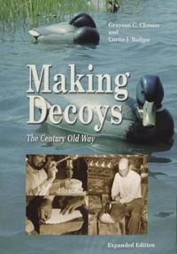 Making Decoys