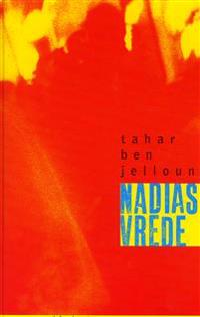 Nadias vrede