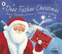 Dear Father Christmas
