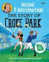 The Story of Croke Park