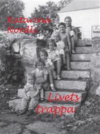 Livets trappa : de första stegen - Katarina Nordli pdf epub