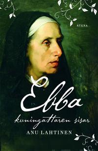 Ebba, kuningattaren sisar