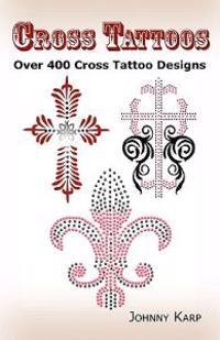 Cross Tattoos