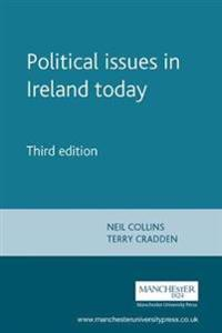 Political Issues in Ireland Today