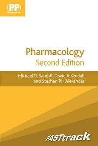FASTtrack Pharmacology