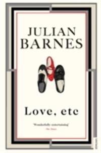 Love, etc