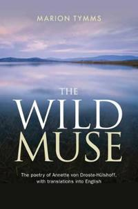 The Wild Muse
