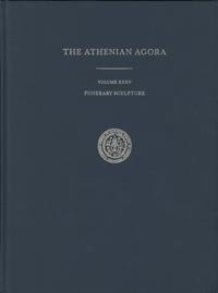 Funerary Sculpture
