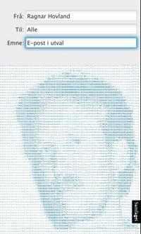 Frå Ragnar til alle - Ragnar Hovland pdf epub