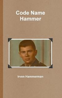 Code Name Hammer