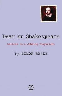 Dear Mr Shakespeare...
