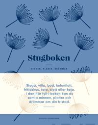 Stugboken
