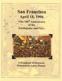 San Francisco - April 18,1906