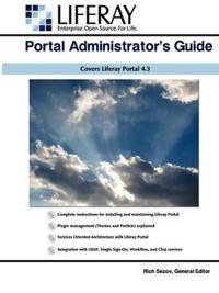 Liferay Administrator's Guide