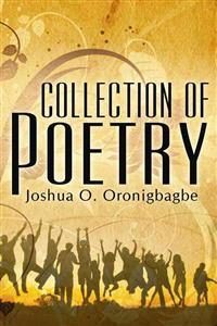Collection of Poetry