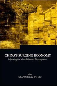 China's Surging Economy