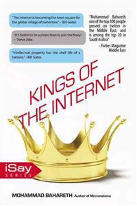 Kings of the Internet