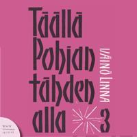 Täällä Pohjantähden alla, osa 3 (24 cd)