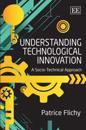 Understanding Technological Innovation