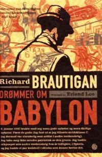 Drømmer om Babylon