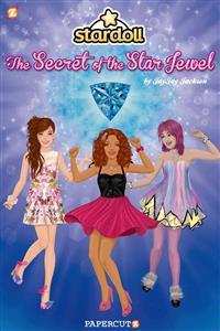 Stardoll #2: The Secret of the Star Jewel