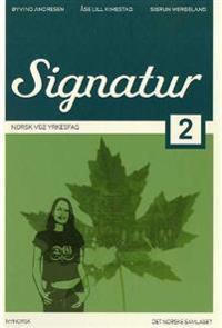 Signatur 2