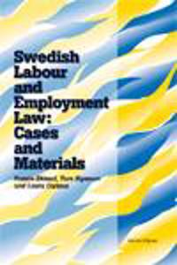 Swedish Labour and Employment Law