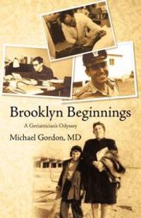 Brooklyn Beginnings