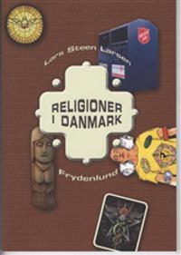 Religioner i Danmark