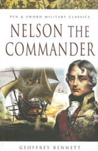 Nelson the Commander