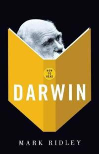 How to Read: Darwin