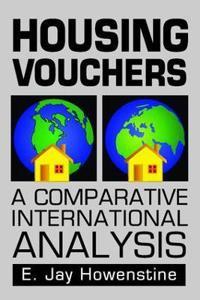 Housing Vouchers