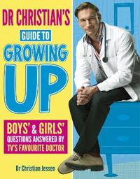 Dr Christian's Guide to Growing Up