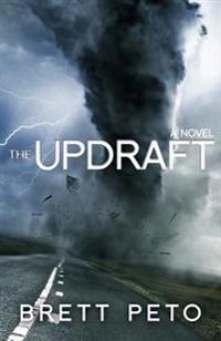 The Updraft