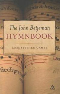 John Betjeman's Hymn Book
